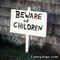 004_beware_of_children.jpg