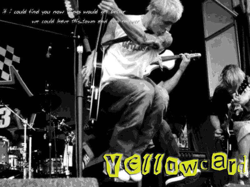 yellowcard4.jpg